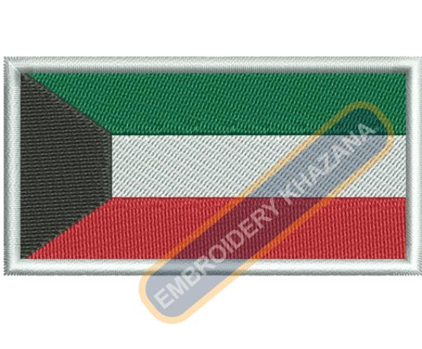 1476356808_Kuwait flag embroidery design.jpg