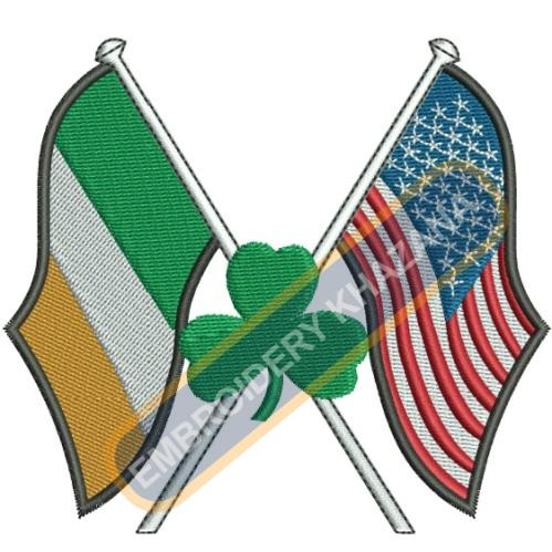 1476357131_Ireland American flags.jpg