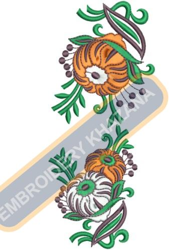1476532278_embroidery flower stock designs.jpg
