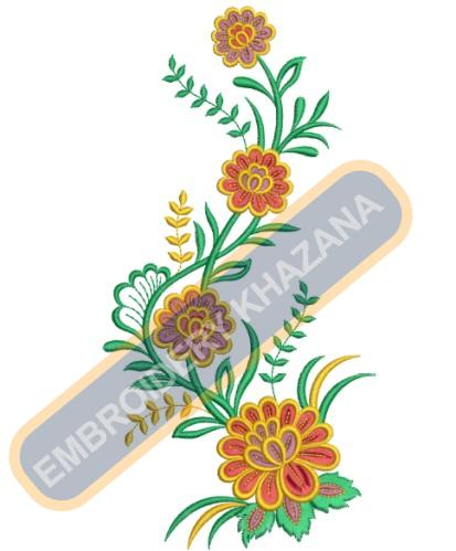 1476532756_Floral machine embroidery designs.jpg