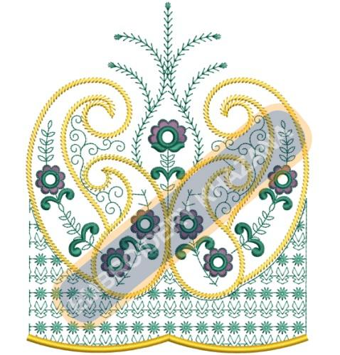 1476533594_Free machine embroidery designs.jpg