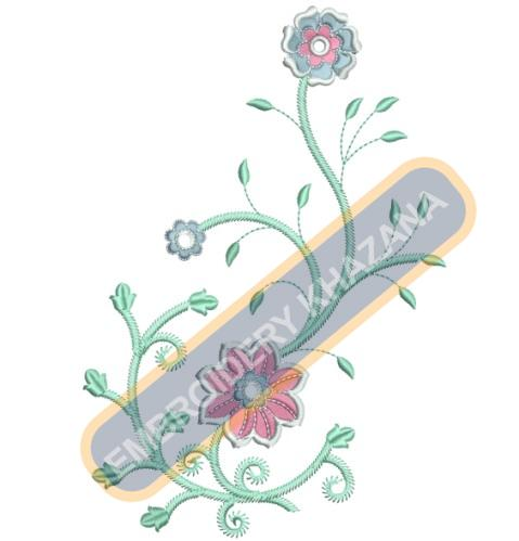 1476953102_Floral Machine Embroidery Design 5.jpg