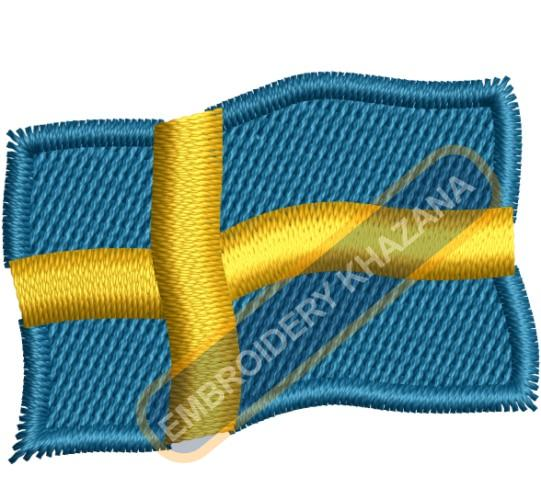 1477393153_Swedish Flag embroidery designs.jpg