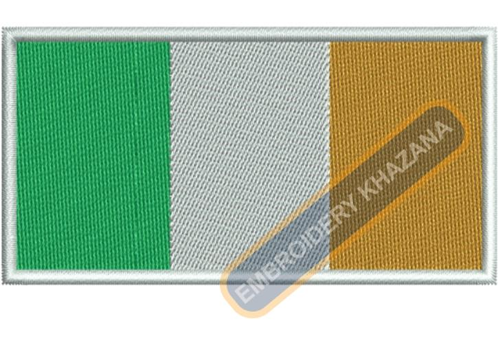 1477556518_Ireland flag embroidery designs.jpg