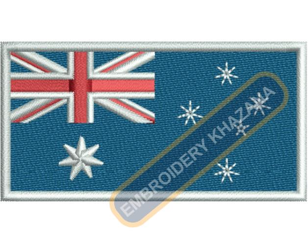 1477720619_australian flag EMBROIDERY DESIGNS.jpg