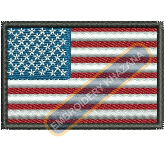 1477721435_Us Flag embroidery designs.jpg