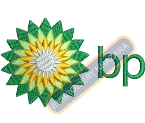 1478321944_bharat petroleum logo embroidery design.jpg