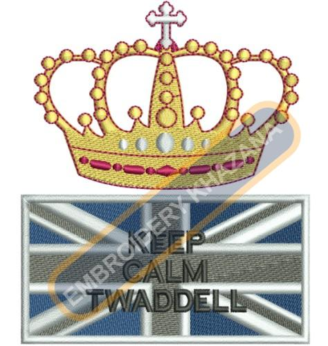 1478519136_Flag with crown embroidery design.jpg