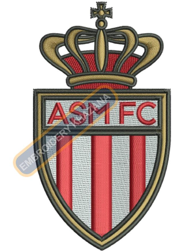 1481362034_AS Monaco fc embroidery design.jpg