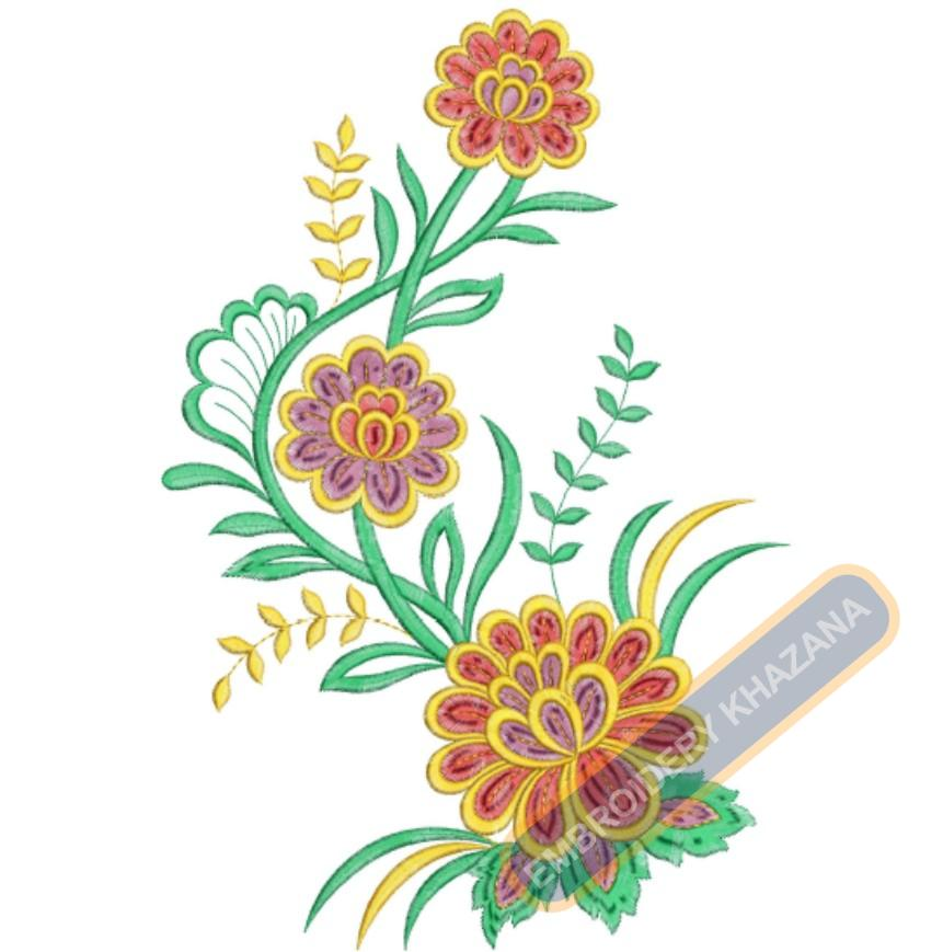 1482741218_free embroidery design logo.jpg