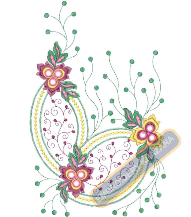 1482741358_free flower Embroidery Design.jpg