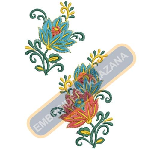 1482820715_Lily decoration free embroidery design.jpg