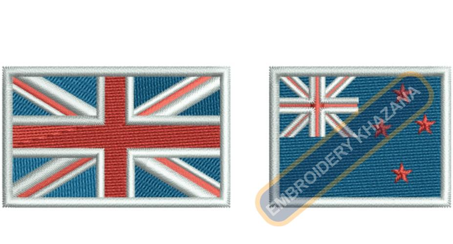 1485864975_british and australian flag embroidery designs.jpg