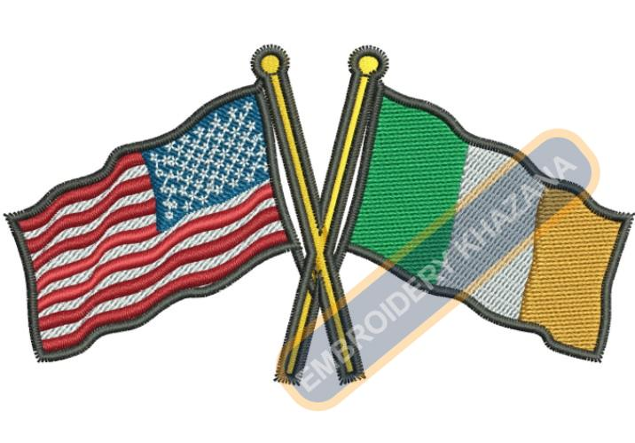 1486021640_american ireland flag embroidery designs.jpg