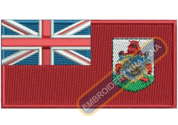 1486021909_Bermuda flag embroidery designs.jpg