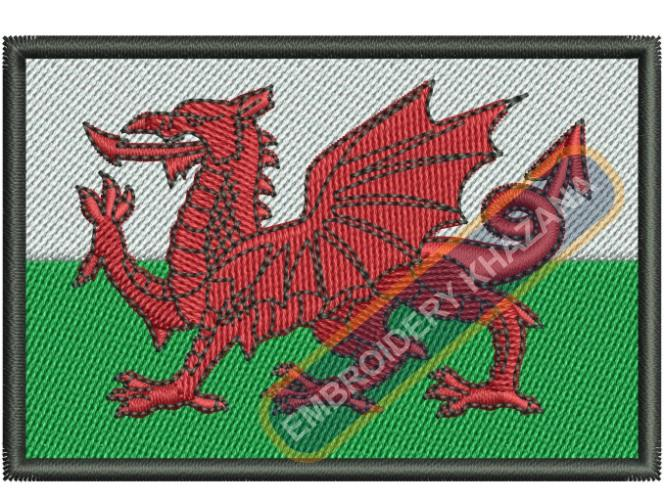 1486022054_welsh flag embroidery designs.jpg