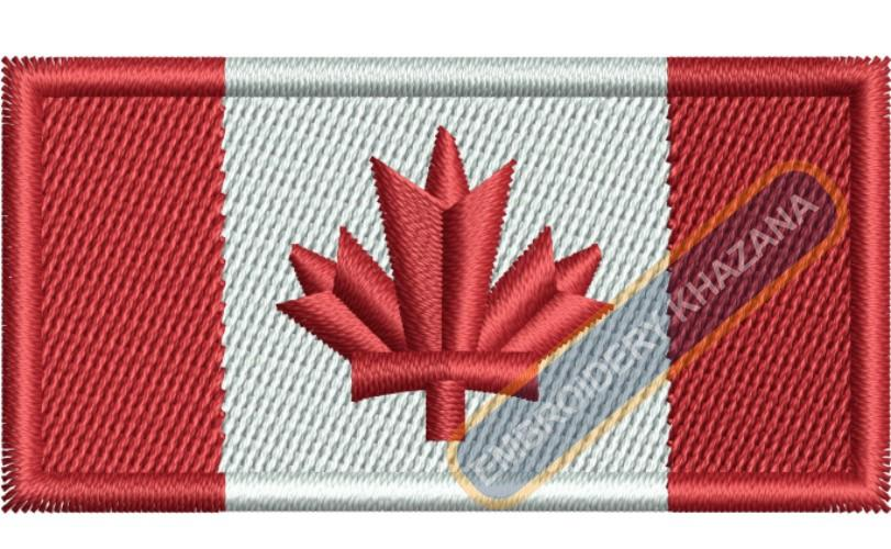 1486022628_canadian flag embroidery designs.jpg