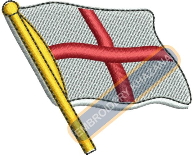1486022976_England flag with pole embroidery designs.jpg