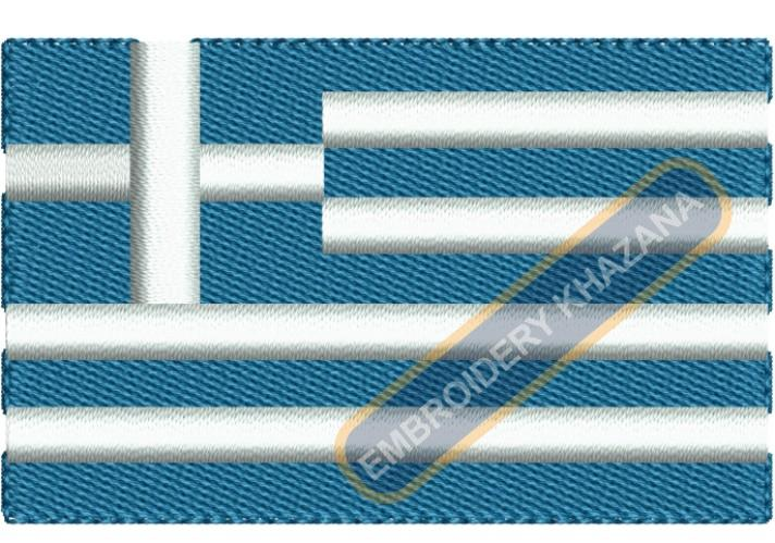 1486023119_greece flag embroidery designs.jpg