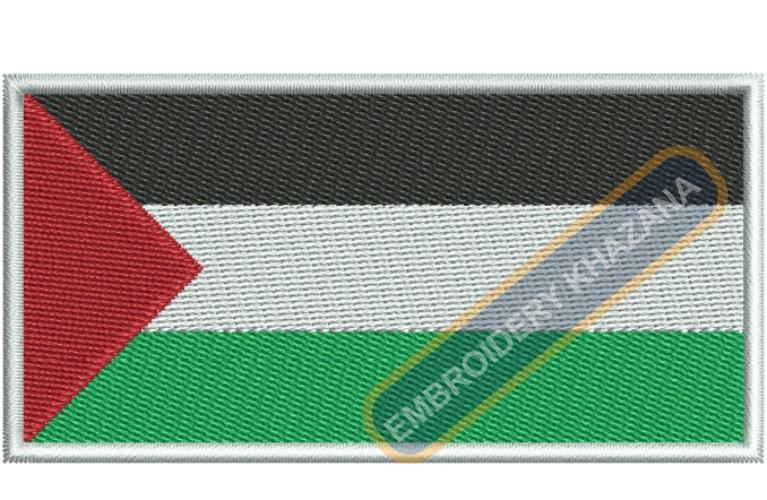 1486023185_palestine flag embroidery designs.jpg