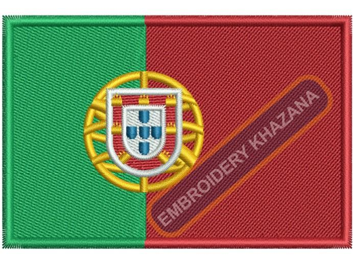 1486023256_portugal flag embroidery designs.jpg