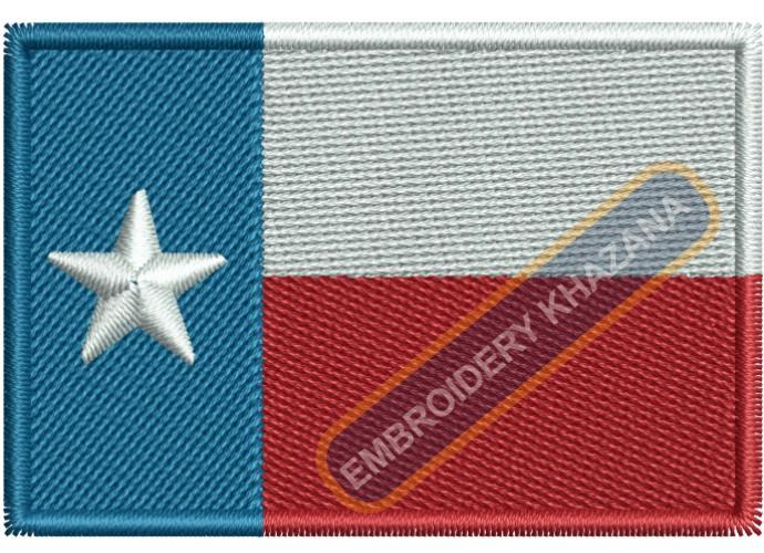 1486023488_texas flag embroidery designs.jpg