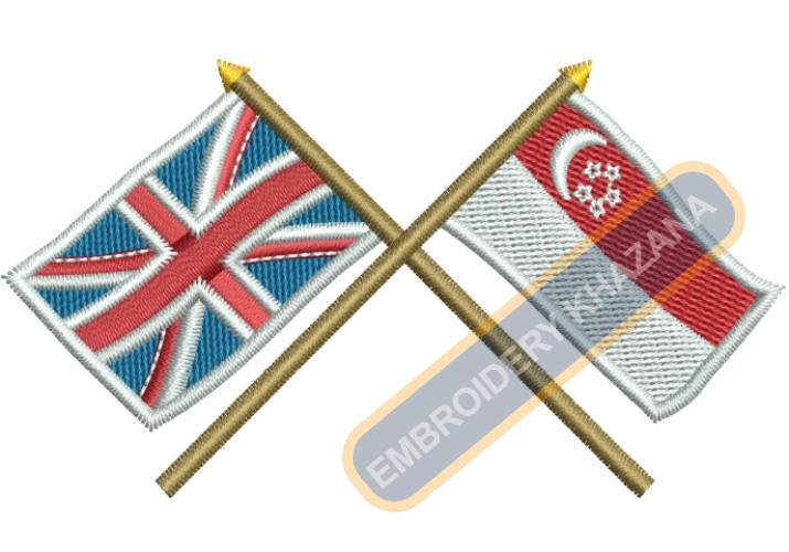 1486023564_uk singapore flag embroidery designs.jpg