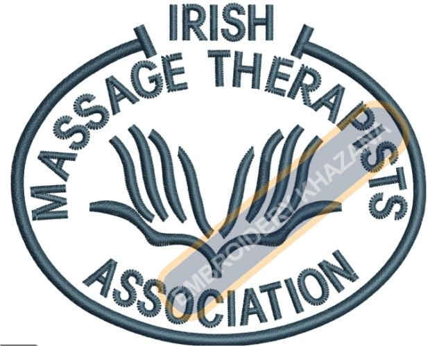 irish massage therapy association