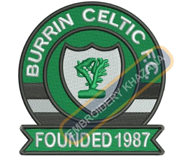 1486359675_burrin celtic fc logo embroidery designs.jpg