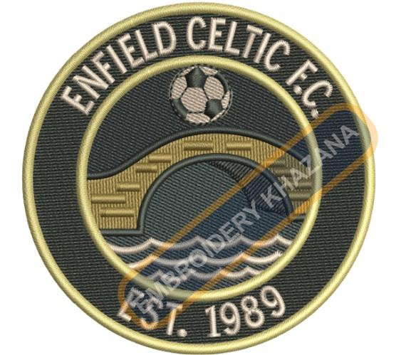 1486360039_ENFIELD CELTIC Fc logo embroidery designs.jpg