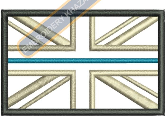 1486452835_union jack embroidery designs.jpg