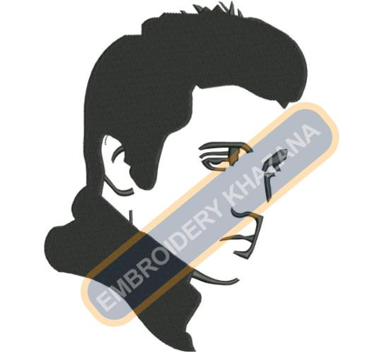 1487753650_Boy Face free embroidery designs download.jpg