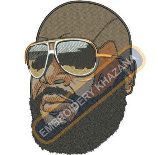 1487754361_Man Face free embroidery designs.jpg