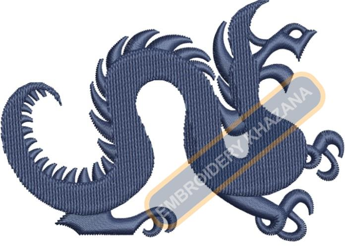 1487759338_drexel dragon embroidery designs download.jpg