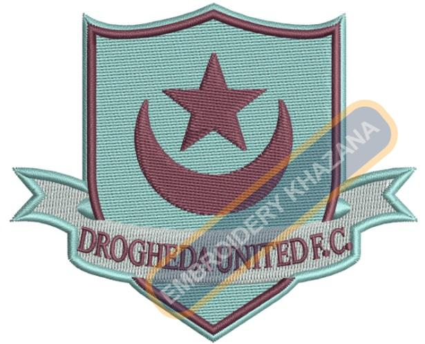 1487760858_Drogheda United Fc embroidery designs.jpg