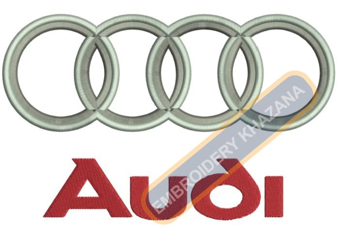 1488265345_Audi car Logo embroidery designs download.jpg