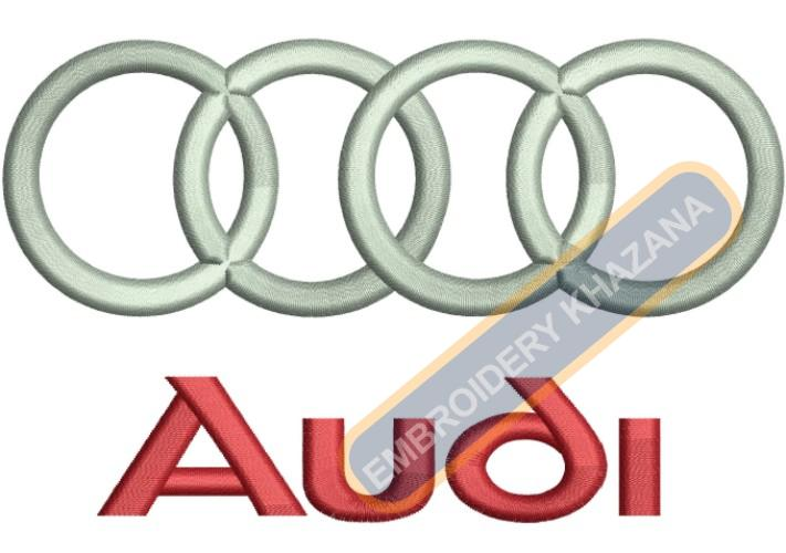 1488265414_Audi logo download embroidery designs.jpg