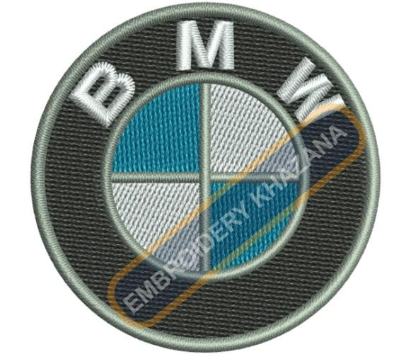 1488265571_Bmw logo 2inches embroidery designs.jpg