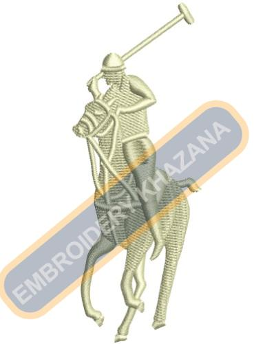 1488283667_ralph lauren logo embroidery designs.jpg