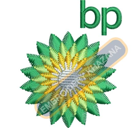 1488949488_Bp Logo embroidery designs brother.jpg