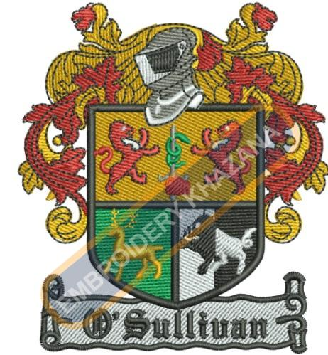 1489751308_family crest machine embroidery designs.jpg