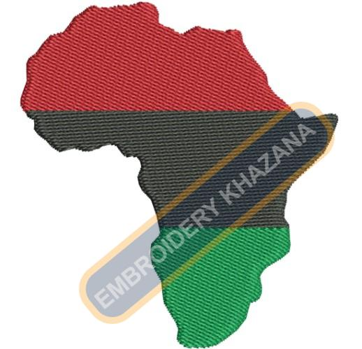 1489751380_Africa Map logo embroidery design.jpg