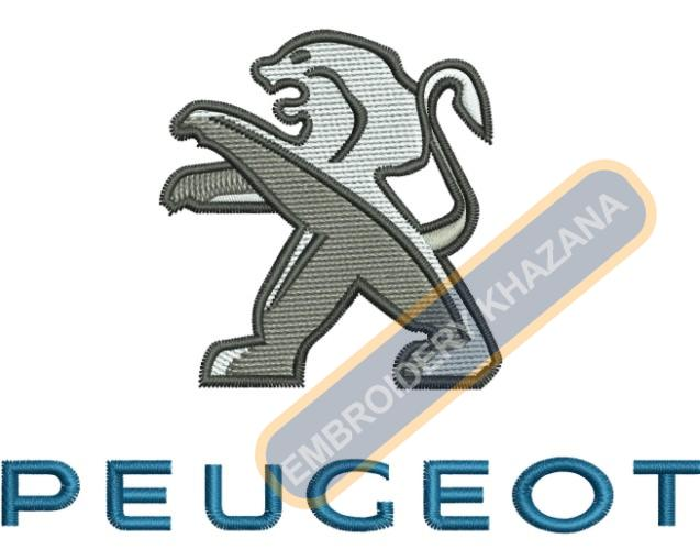 1489751533_Peugeot Logo embroidery designs.jpg