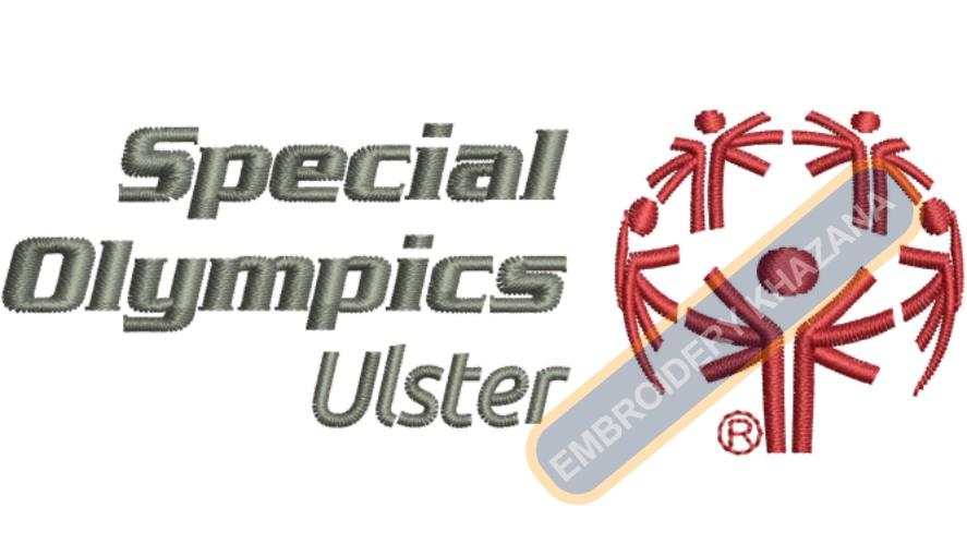 1489752191_Special Olympics logo embroidery design.jpg