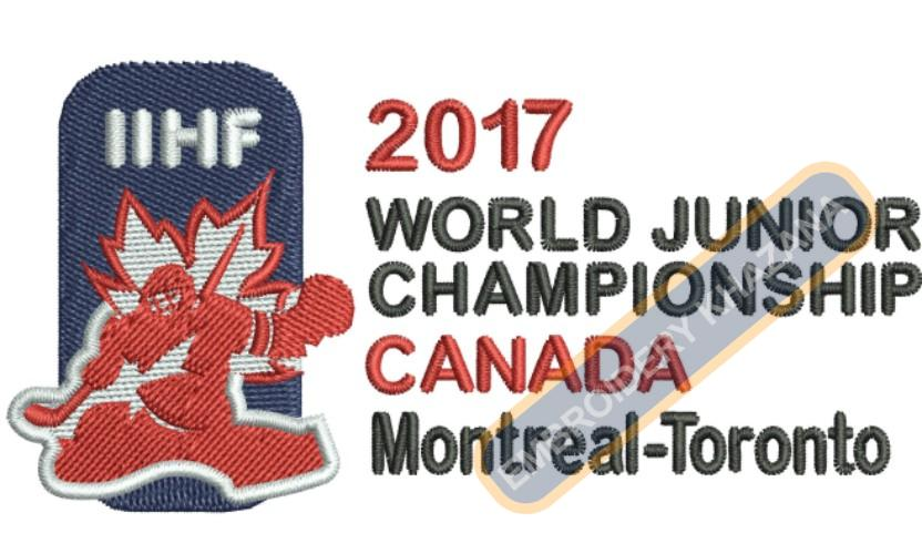 1489833769_iihf World Junior championship canada logo embroidery design.jpg