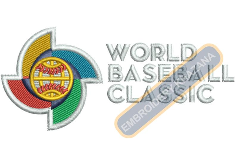 1489833853_World Baseball classic logo embroidery design.jpg