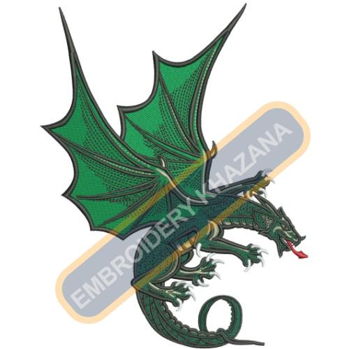 1489834574_Dragon embroidery designs.jpg