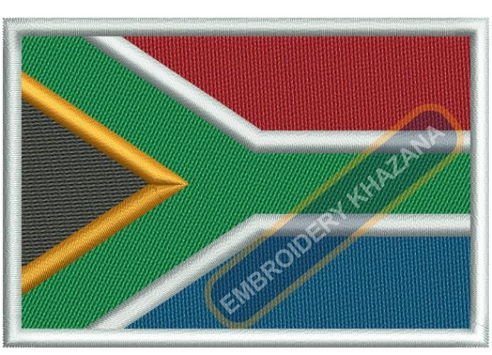 1489837873_South Africa flag machine embroidery designs.jpg
