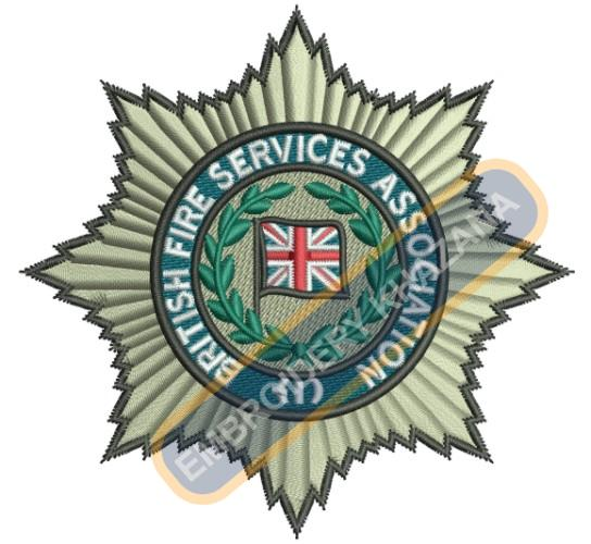 1490096424_British Fire Servies association logo embroidery design.jpg