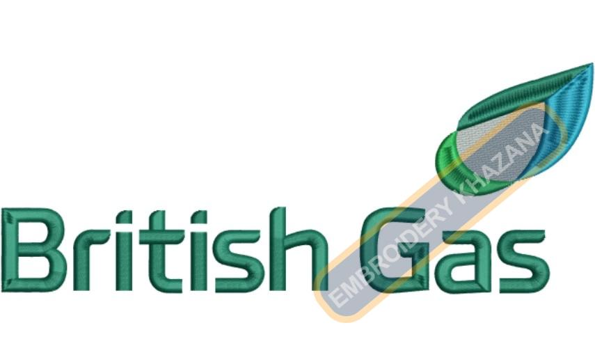 1490096659_British Gas back size embroidery designs.jpg